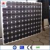 best manufacturer joysolar Solar panel price list 50w 80w 100w 190w 200w