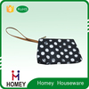Newest Hot Selling Printed Best Price coin Bag Pattern lady Wallet