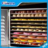 industrial food dryer/vegetable/fruit and vegetable scales