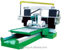 XTJ-1500 CNC/copy contour line granite cutting equipment