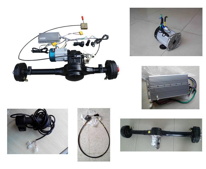 Nema 34 Brushless Dc Motor For Servo Applications Me086 Series 60v 1000w 1000w 3000r Min