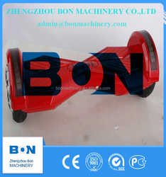sliv-420 hot selling hard candy packing machine