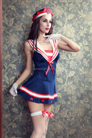 hot fashion sexy lingerie babydoll lingeries sexy blue nighty