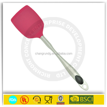 Hot Sale-2015 New Model Silicone Kitchen Utensils