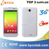 discount 4.5inch touch screen dual-core android cellphone 3g unlocked