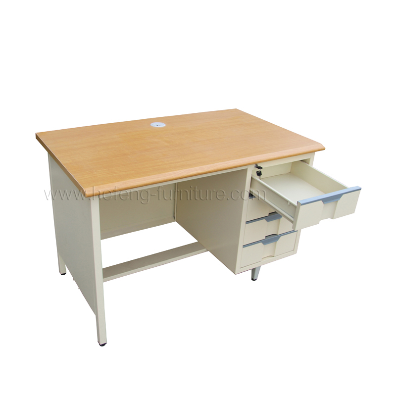 Industrial style office desk beautiful industrial style - Industrial office desk ...