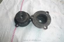 150.31.108 Wheel Hub Cover Xingtai XT120 XT160 XT180 XT220 XT224 Tractor Parts