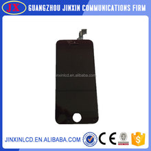 Brand new high quality oem replacement for iphone 5c lcd and digitizer