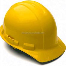 CE Proved Heavy Duty Safety helmet