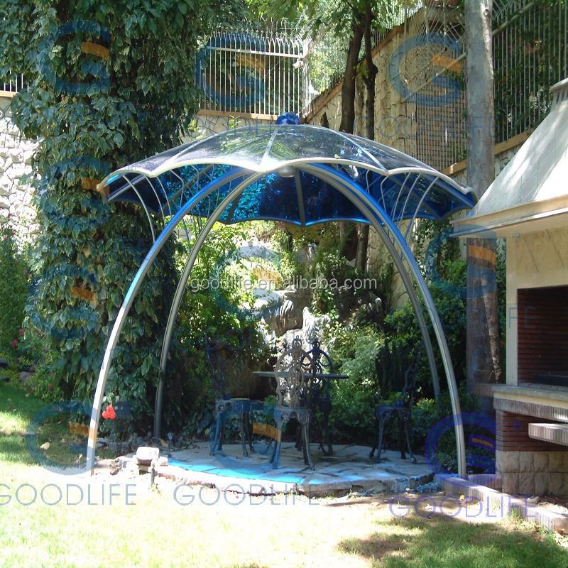 Backyard Gazebo Lowes : Gazebo Lowes  Buy Gazebo Lowes,Gazebo With Bar,Giant Gazebo Tents