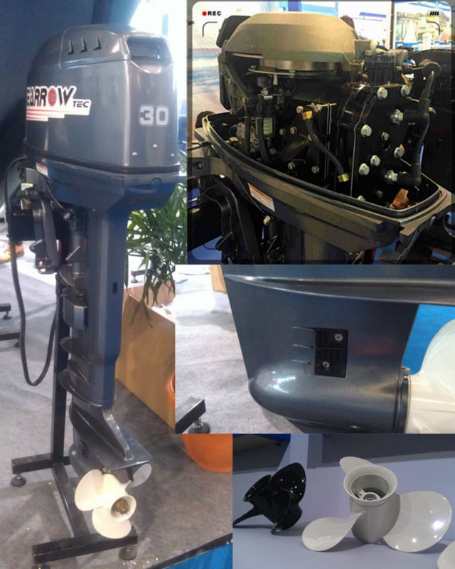 Boring machine small engine buy outboard engine outboard for Outboard motor cylinder boring