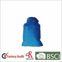PU coating portable waterproof bag