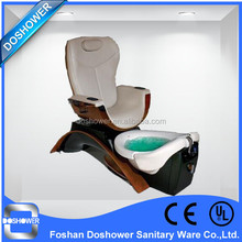 beauty electrical spa chair couch & spa tech pedicure chair