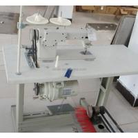 Factory Wholesale Top Quality Hair Assembling Machine, Hair Weave Making Machine