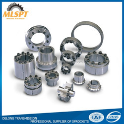 Industrial Steel Mechanical Locking Devices