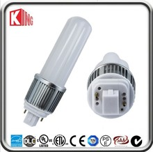 SMD2835 led pl light with factory cost price