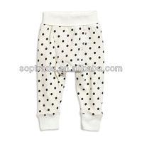 Baby Leggings Wholesale Hot Toddler Legging Baby Pant