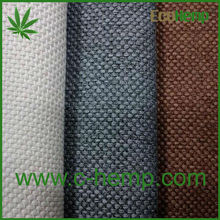 de alta calidad nueva tela de cáñamo roll para la venta