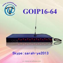 gateway 3ds flash card+voice home gateway 16-64 gsm gateway pool