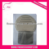 China supplier salon professional stainless steel dog comb