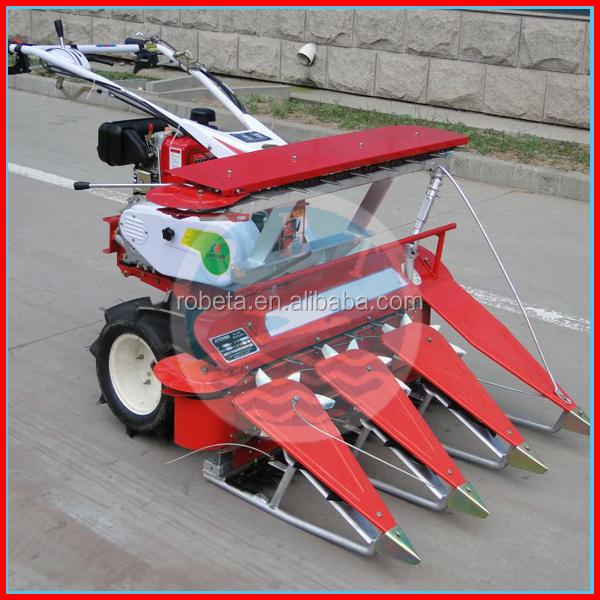 rower machine sale