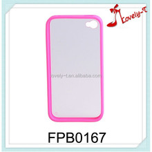 China fashion design low price china design wholesale silicon cell phone covers, design mobile phone covers