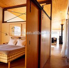 bedroom sliding door,veranda sliding door,sliding door shoe cabinet