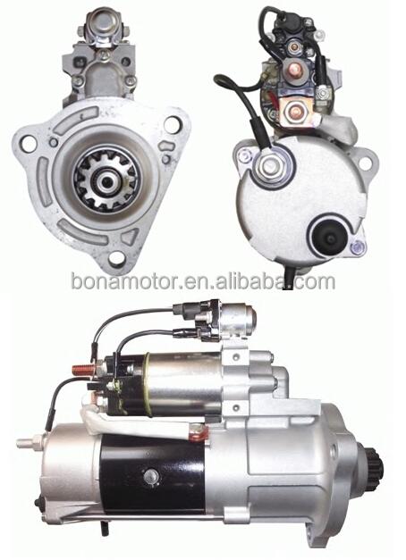 starter VOLVO 21103722 24V 7.0KW 12T - .jpg
