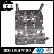 Top selling products made in China high quality car molds making