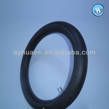 Wholesale Buy Direct Chinese Motorbike Parts Supplier BestFactory2.75-18 Cheap Butyl Rubber Airless motorcycle tube and tire