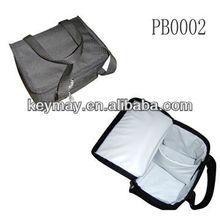 2013 Hot Sale bicycle cooler bag