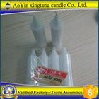 brilhante vela branca para a África Ocidental Daisy + 8613126126515
