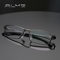 65 ewhdmy quality Men's glasses new business is not deformed optical frames full frame glasses ultra-light special 9064 wholes