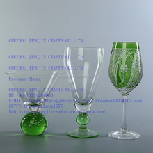 100ml,200ml ,210ml,280ml,300ml,400ml cocktail glass/glass cocktail glass with bubble/drinking glassware