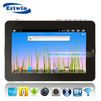ZX-MD1001 Cheapest! 10inch tablet pc android 4.0 3g gps wifi phone bluetooth support adapter tablet mini usb