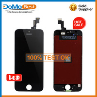 touch screen for iphone 5S lcd digitizer replacement