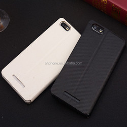 5.5inch capacitive QHD screen android 4.4 good quality mobile phone