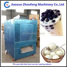 Milky Tea Tapioca Pearl Maker popping Boba Making Machine(whatsapp:0086 15939138973)