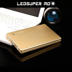 Best Selling Items Dual Output Slim 30000MAH Portable New Power Bank for Laptop