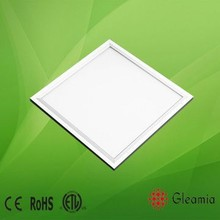 Modern house design 600x600mm ceiling-mounted panel Lights 36w 40w 48w 54w 72w LED