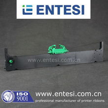 compatible printer ribbon cartridge for Olivetti PR9 plus ,PR9+, Olivetti PR9