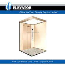 Cheap Price Small Home lift Complete Passenger lift