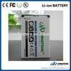 Compatible Mobile Phone Battery for Nokia li-ion Mobile Phone Battery For Nokia BL-4l Akku