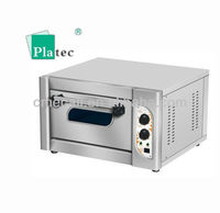 2015 CE Approval Baking Ovens For Sale