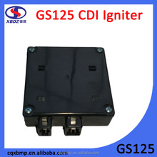motor spare parts new racing cdi 125 for honda suzuki yamah