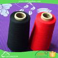 Exportación desde 2001 gran cono venta de extremo abierto de reciclaje hilo de algodón del calcetín máquina para hacer punto para tejer hilado del calcetín