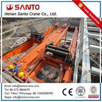 Lift And Lower Objects Overhead Crane Service Companies