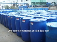 Wholesale washing products APG1200UP mild surface agent