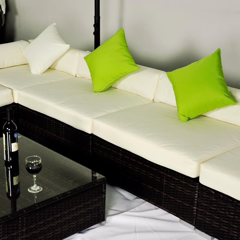 Luxe salon oversize sofa sf0021 canapé salon id de produit ...