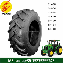 12.4-28 14.9-24 15.5-38 16.9-30 18.4-30 18.4-34 18.4-38 farm tyres agricultural tyres tractor tyres